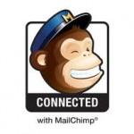 MailChimp for dental email marketing