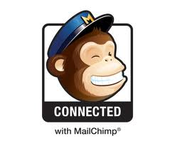Patient Communication – MailChimp For Dentists