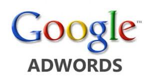 AdWords keyword match types