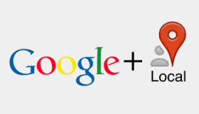 The advantages of Google Plus Local for dentists