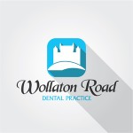 dental branding example