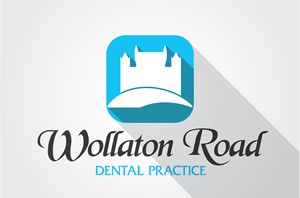 dental branding example