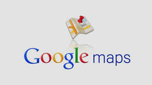 Making sure your dental practice is located correctly on Google Maps