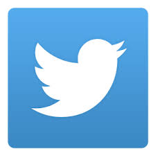 using Twitter in business