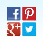social media signal
