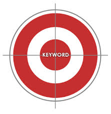 The Benefits Of Wide Keyword Coverage For SEO