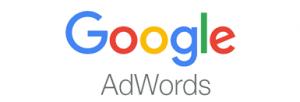 AdWords cost