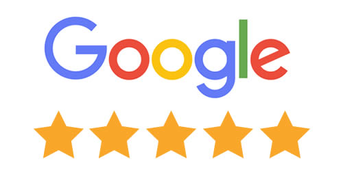 Google Reviews – Why You Need To Add Them To Your Website