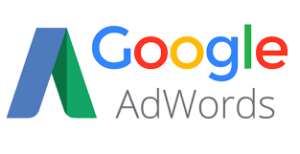 Extending AdWords