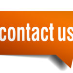 Contact Call To Action