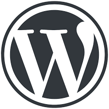 Is Your Website Built Using A WordPress Template?